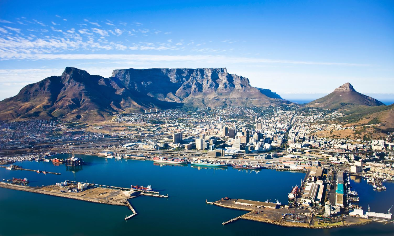 cape-town-table-mountain1.jpg