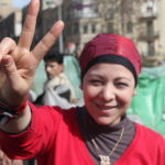 International_Women's_Day_in_Egypt_-_Flickr_-_Al_Jazeera_English_(102)