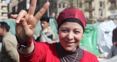 International_Women's_Day_in_Egypt_-_Flickr_-_Al_Jazeera_English_(102)