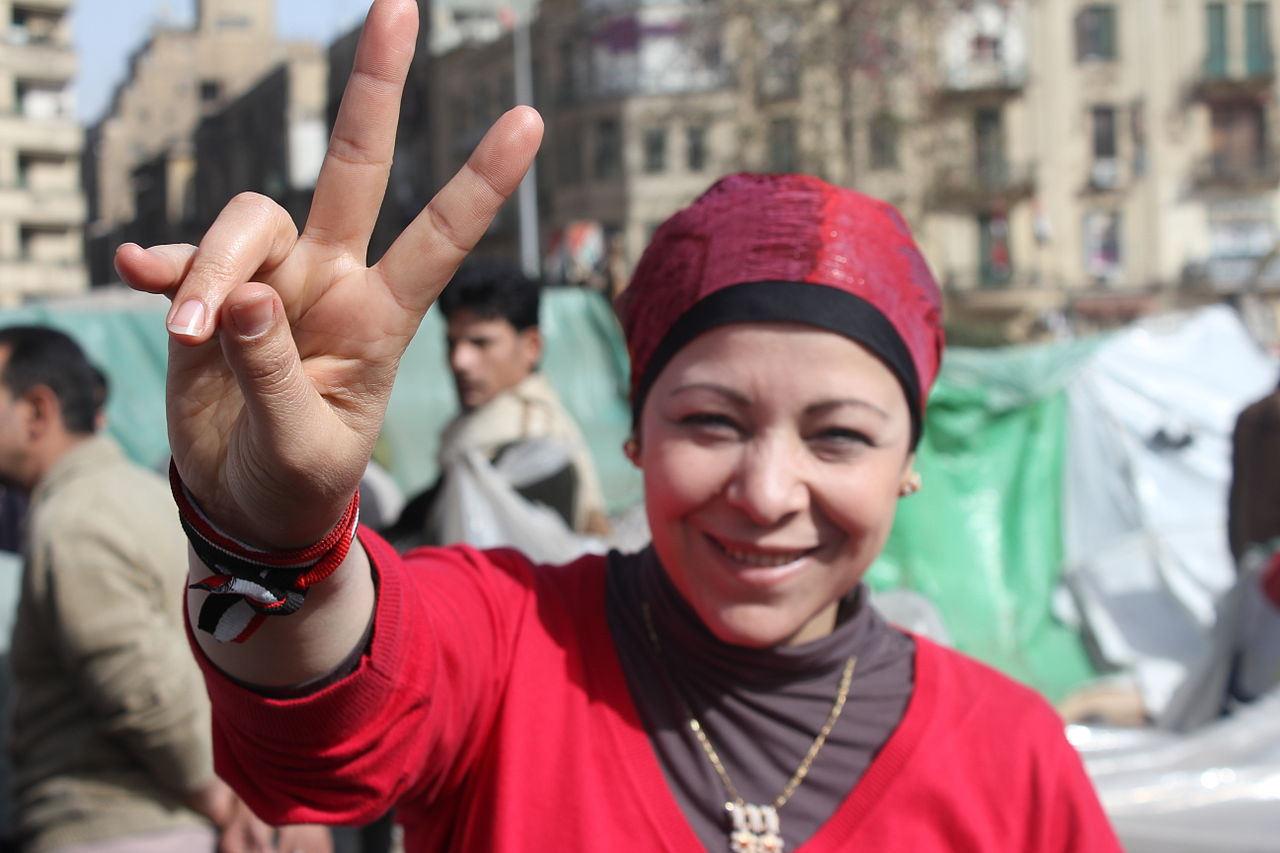 International_Women's_Day_in_Egypt_-_Flickr_-_Al_Jazeera_English_(102).jpg