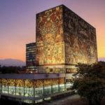 University of Mexico