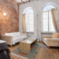 Top 10 Instagram-worthy Airbnb Apartments in Turkey Under SGD$100