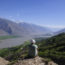 Travelling the Wakhan Valley in Tajikistan